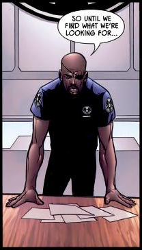 File:Nick Fury 02.PNG