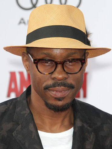File:Wood Harris.jpg