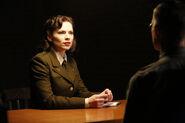 Agent Carter 01