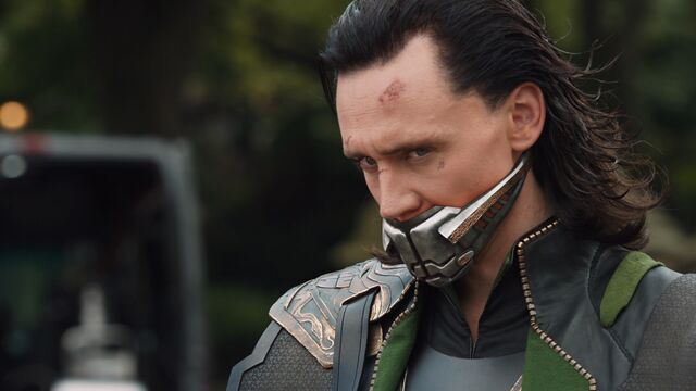 File:Loki-Mouth-Guard-Avengers1.jpg