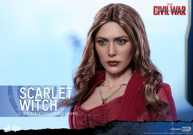 File:Scarlet Witch Civil War Hot Toys 16.jpg