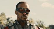 Falcon 2 Ant-Man