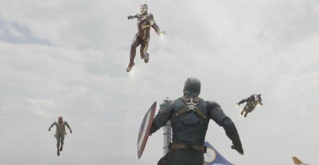 File:Civil war clash.jpg