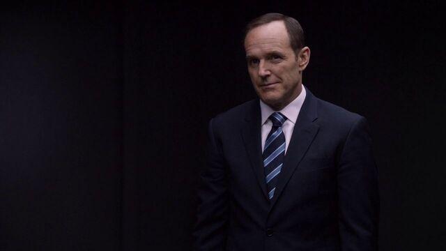 File:Phil-Coulson-explains-Theta-Protocol.jpg