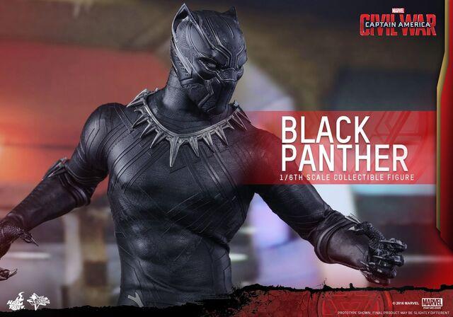 File:Black Panther Civil War Hot Toys 11.jpg