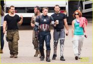 Ob a79cfc avengers-2-age-of-ultron-photo-07-1-