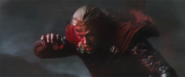 Thor DW