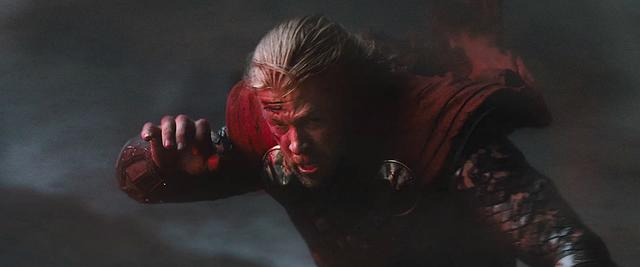 File:Thor DW.png