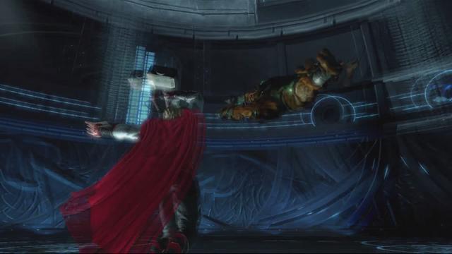 File:Thor defeats Ulik.png