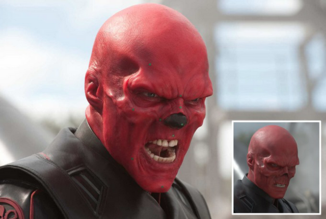 File:Red Skull BTS 2.png