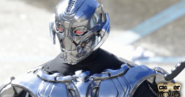 Ultron Set 10