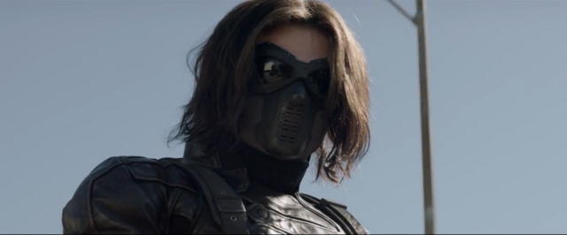 File:Masked Winter Soldier.png
