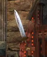 File:Sword of Torunn.png