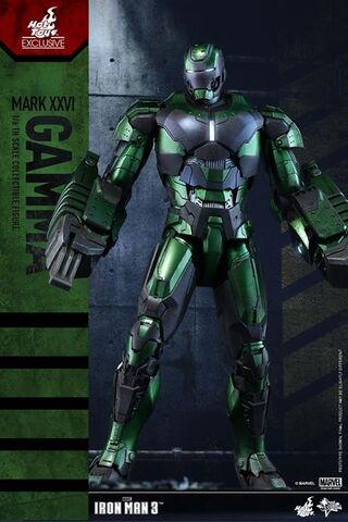 File:Hot Toys MK 26.jpg