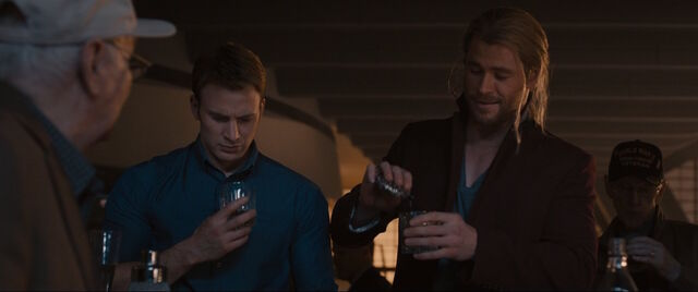File:SteveRogers-Thor-Party-Drink.jpg
