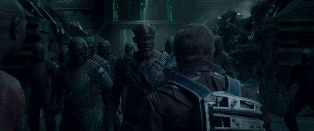File:Korath-encounters-Star-Lord.jpg