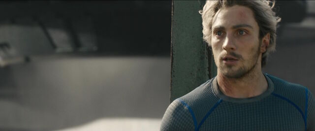 File:Quicksilver-FinalMoments.jpg