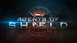 Title Card S4