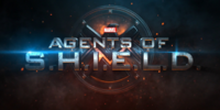 Agents of S.H.I.E.L.D./Credits