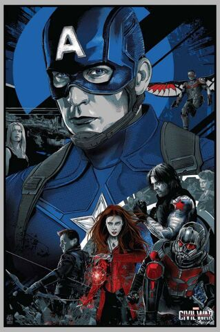 File:Civil War Mondo Poster Team Cap.jpg