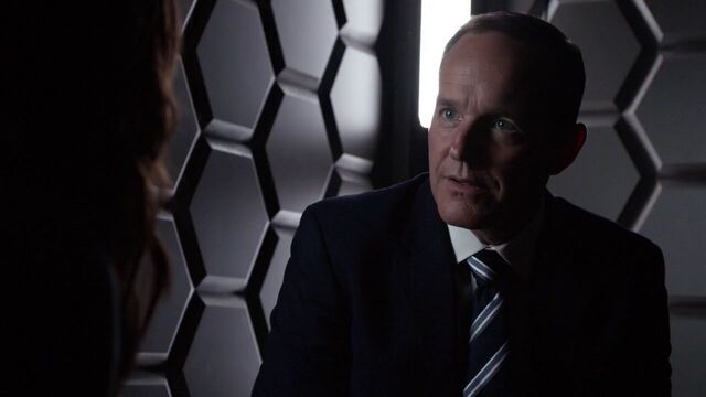 File:Coulson 213.jpg