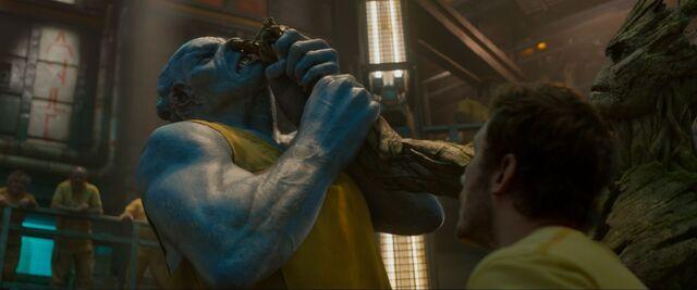File:Groot-StarLord-GOTG.jpg