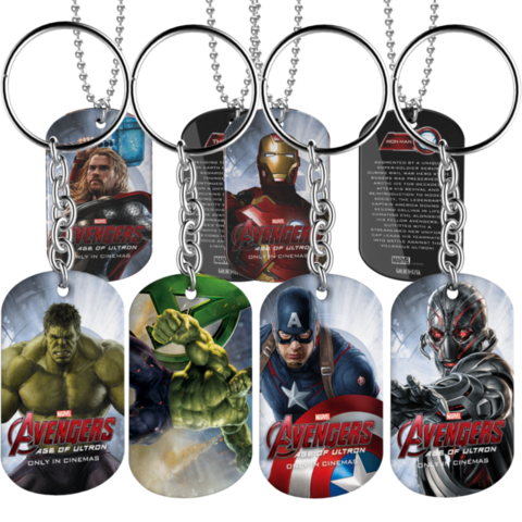 File:Age of Ultron Keychains 01.png