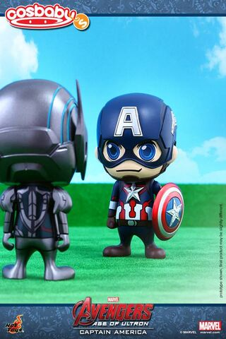 File:Hot-Toys-Avengers-Age-of-Ultron-Series-1-Cosbaby-010.jpg