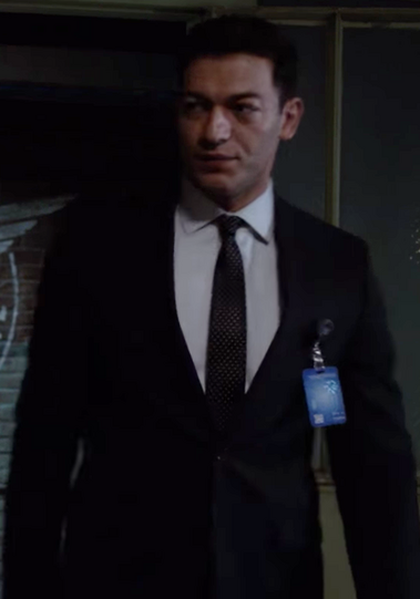 File:Agent Anderson.png