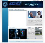 File01-Accutech 'website'