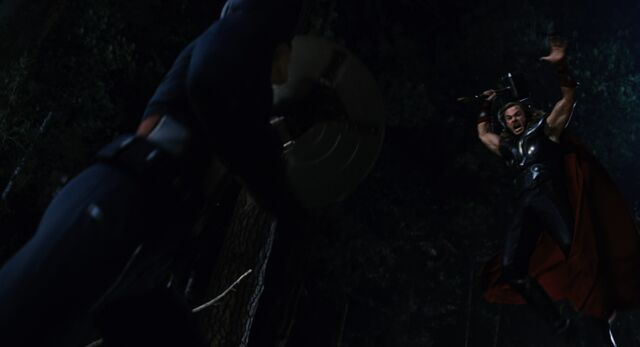 File:Thor vs Cap.jpg