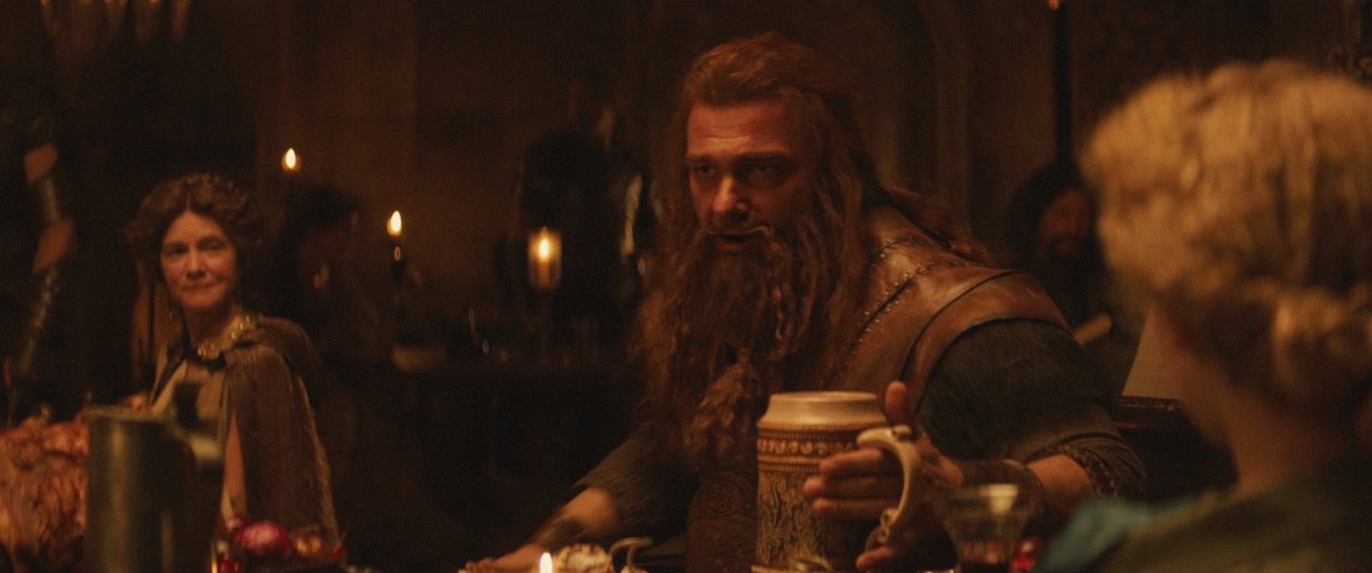 http://vignette2.wikia.nocookie.net/marvelcinematicuniverse/images/8/87/Volstaggpic.png/revision/latest?cb=20140310051445