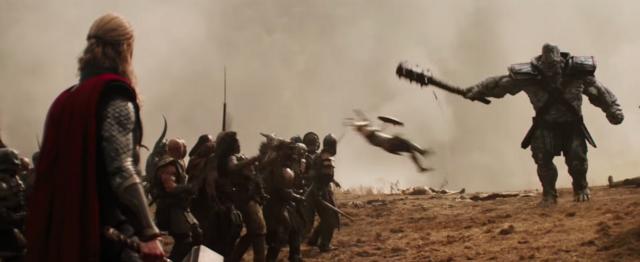 File:Kor thrashing Asgardian soldier.png