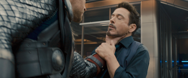 File:Thor and Stark.png