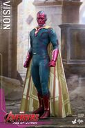 Vision Hot Toys 8