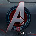 Thumbnail for version as of 09:53, May 24, 2015