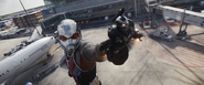 CW Ant-Man 17