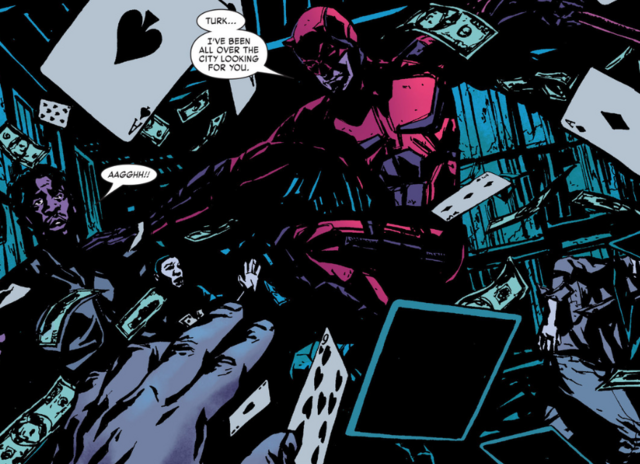 File:Daredevil and Turk Comic.PNG