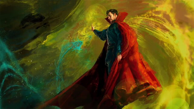 File:Doctor-strange-movie-concept-art.jpg