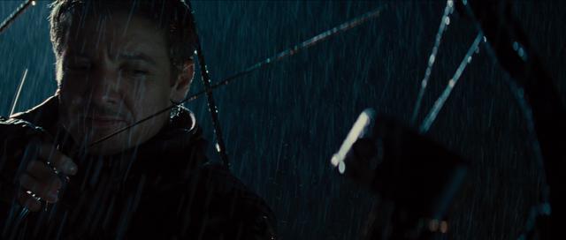 File:Hawkeye-Thor.png