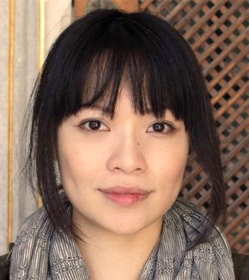 File:Joan Lau.jpg