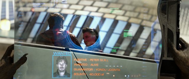 File:Peter Quill Bounty.png
