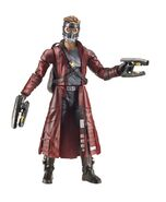 Star-Lord figure 2