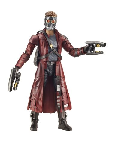 File:Star-Lord figure 2.jpg