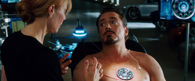 File:Arc Reactor2.png