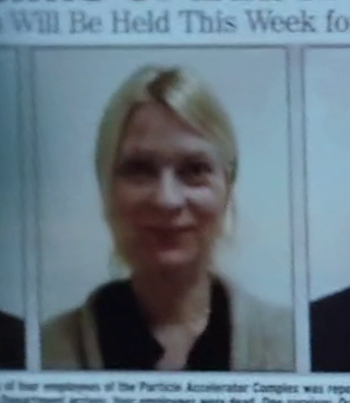 File:Arlene Willoughby.png