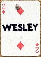 Card35-Wesley