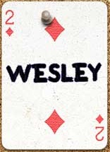 File:Card35-Wesley.jpg
