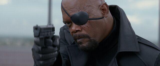 File:Fury pistol.jpg