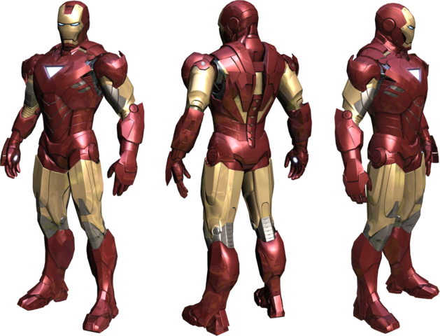 File:IronMan2 Suit MkVI.png